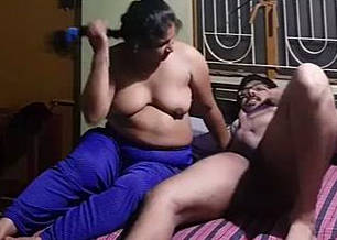 Desi indian paid sex series