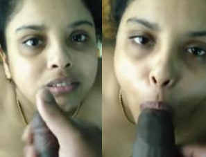 Horny Nilufa Bhabhi Cumshot All over the Face & Bathroom Scene wid Audio 6 Mins
