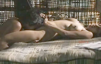 Paoli Dam Nude from Chatrak