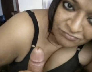 Divorced Kolkata Bhabhi Fun wid Neighbour 2 Clips Merged wid Dirty Audio