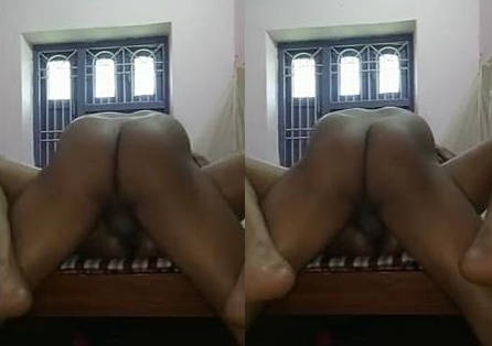 bihari girl soni fucking by lover with clear bhojpuri audio