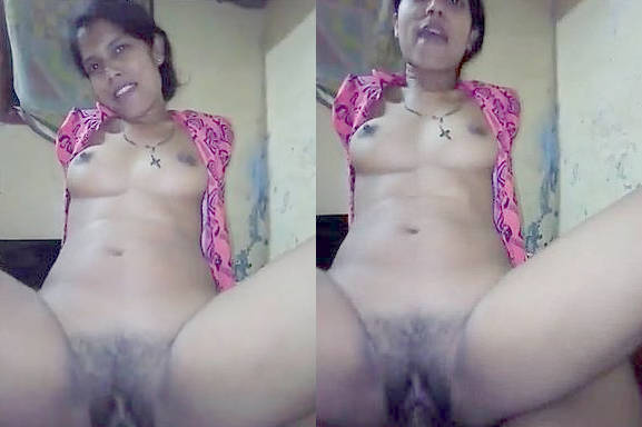horny desi girl jigyasa best fuck with lover