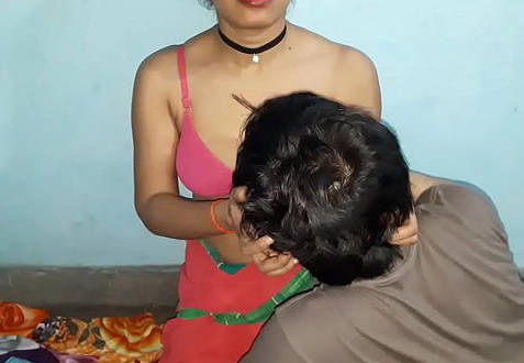hard fuck Indian woman in saari part 1