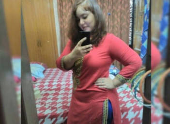 hot indian bbw gril selfie video hd photos