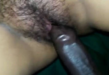 desi couple hot fuck video