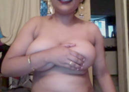 married girl big boob