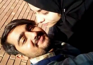 hot paki couple sex videos hd photos