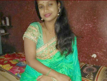 hot desi girl full nude bathing video call with lover