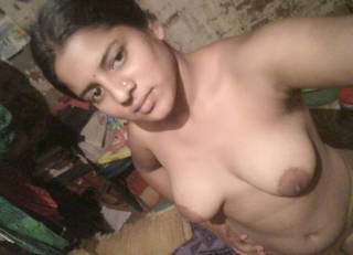 hot tamil college girl nude show and nude bathing video