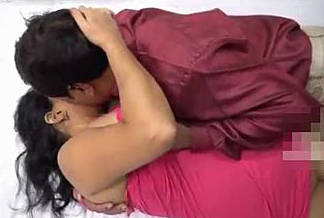 high class indian call girl fuck by businessman in hotel
