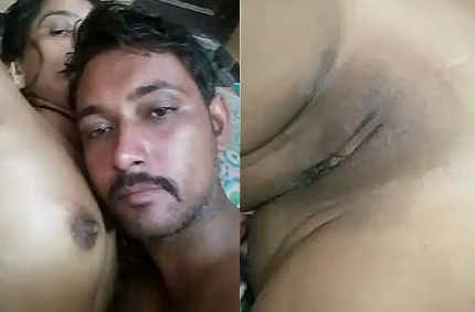 desi couple boob suck hot