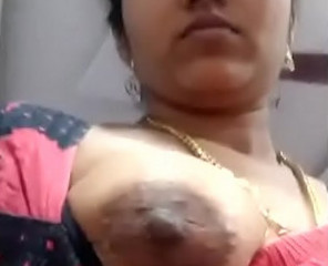 mallu kerala aunty videos