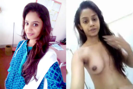 desi girl bathing and pussy rubbing