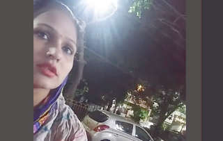 Desi local randi want money for sex in hotel
