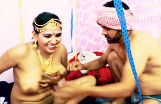 Indian wife ki chudai paid video 2