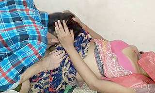 Desi village devar bhabi hot fucking