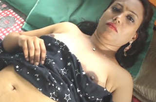 New desi HD paid porn movie collection