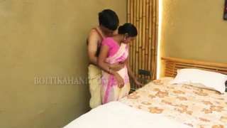 Desi full porn movie paid video