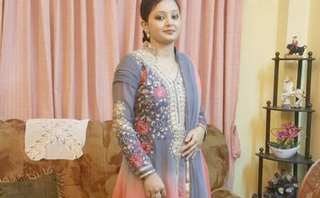 Desi high class boudi make video for her old lover