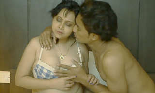 Part-2 desi paid movie chal 2 dont miss