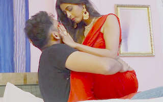 Part-3 Desi paid movie collection