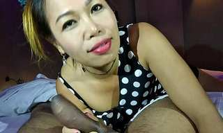 Minta milf fucked very hard without mercy by Indian