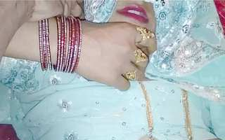 Indian desi Saree shalni bhabhi night sote bakt fucked