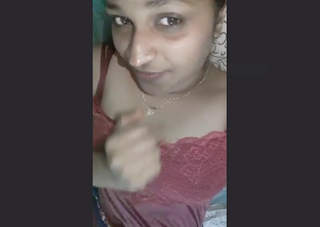 Mallu Video Chat no nudity Clear Audio Part 2