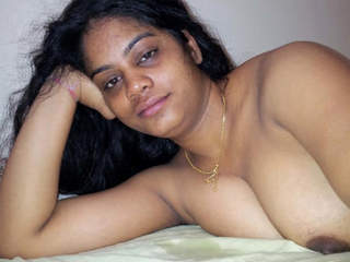 South Indian office Aunty nude Videos Part 3