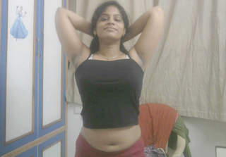 South Indian office Aunty nude Videos Part 12