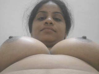 South Indian office Aunty nude Videos Part 13