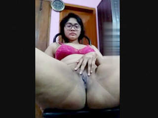 Desi dhaka girl, all videos Part 28