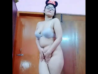 Desi dhaka girl, all videos Part 31