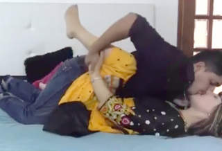 desi horny bf sex with gf video