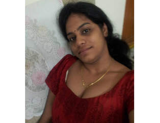 South Indian office Aunty nude Videos Part 21