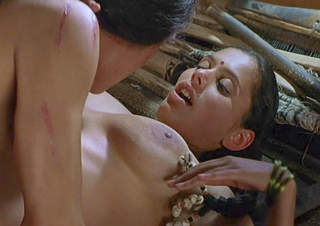 HOT INDIAN MOVIE SCENE FROM SAMSARA IN HD