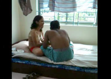 Hot desi couple leaked videos part 1