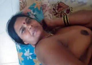 Indian bhabhi nude capture