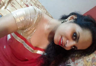 Nri South Indian Couple Videos Part 2