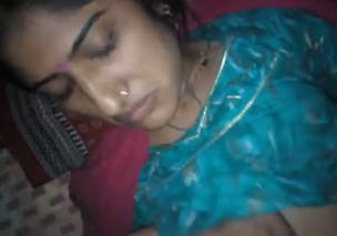Shy Village Bhabhi Captured Nude