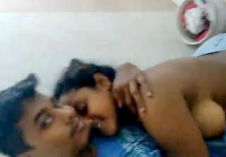 Bangladeshi College Lover New MMS 1