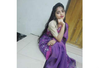 Cute Bangladeshi Girl 10 New Video Clips Part 2
