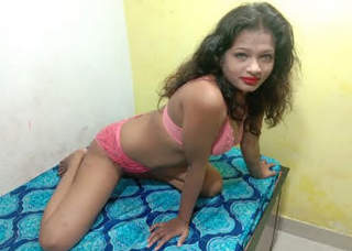 Indian Couple 50 Videos+ pics full collection part 7