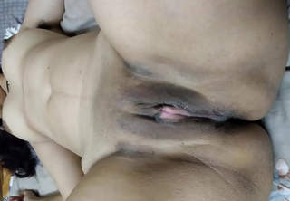 Son Fucking Young Step Mom Pink Pussy With Big Dick