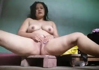 Neapali Girl Nude Video Collection Part 3