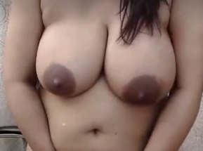 ig Boobs Bhabhi On Cam 3