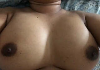 Nri Babe Nude With Lover  Clips Part 3
