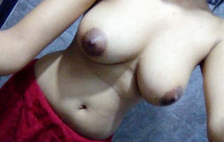 Indian Desi Cute Girl Fucking With Her Lover 4 Video Lacked Part 2