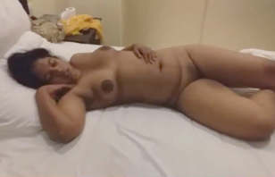 Sexy Mallu Wife Nude Video Record By Hubby