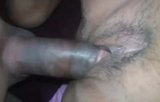 Bhabi Fucking With Moaning